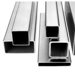 Nahtloses Schweißen schweißte Hastelloy C276 Nickel gegründetes Legierungs-Gefäß für Entschwefelung des Rauchgas-Geräts