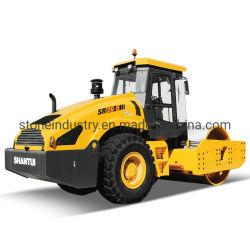 Heavy Road machinerie de construction Haut de page bonne Quantiity équipement Shantui Rouleau de route Sr26m-3 à vendre