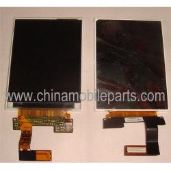Mobiele Telefoon LCD voor Motorala E6