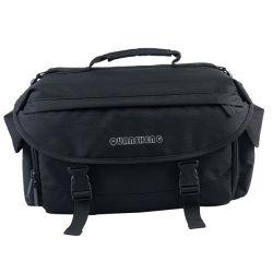 كبيرة [دسلر] [غدجت بغ] آلة تصوير حقيبة لأنّ مصوّر محترفة [بد-تل01]