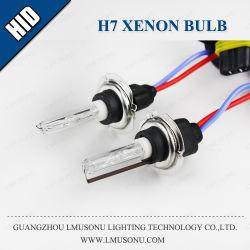 HID H7 Xenon-lamp 12V 35W