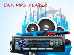 Accessori per auto Audio stereo MP3 radio FM lettore LCD