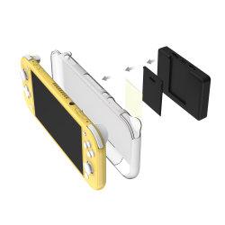 3 en 1 Juego para el interruptor y compatible con el interruptor e interruptor Lite y Mobile Phone