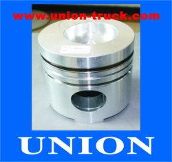 Les pièces du moteur du chariot 12011-96516 12011-96564 PE6 de Nissan de piston