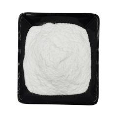 Carbopol 940 Дезинфицирующие ежедневно используемых химических веществ загуститель