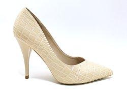 أزياء النساء الأكثر مبيعا أحذية الكعب العالي الجودة أحذية السيدات