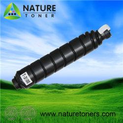 خرطوشة الحبر الأسود T-2500c/D/E لـ Toshiba E-Studio 208/209/258/259