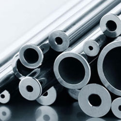 304 Stainless Steel Pipe Price Per Ton Od100 ID80 Stress 안심된 CDS 강철 파이프