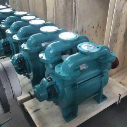 Sk-6 líquida/anillo de agua Bombas de vacío para desinflar/Aire, Oil-Less-pistón Samenash/Siemens, Rotary/corrediza/Paletas/raíces
