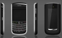 الهاتف المحمول G91 GPS+TV+WiFi