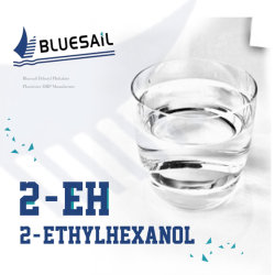 2-Eh Phthalic Zure Ester 2-Ethylhexanol