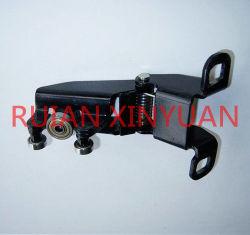 フォードの運輸のためのVyc15 V268b40 Ad/1347709の引き戸のローラーのアッセンブリ