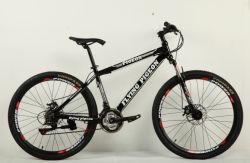 Cheval de bataille 21-SP de vélo de montagne (FP-MTB-A052)