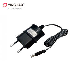 Yingjiao 범용 휴대폰 토탈 스테이션 범용 배터리 충전기