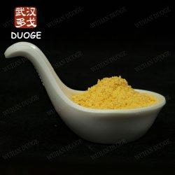 Azodicarbonamide dell'agente di salto ADC per plastica