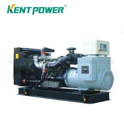300kw 375kVA Shangchai (SDEC) Dieselgenerator-Set-bester Preis