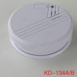Stand Alone alarma de humo En Certified