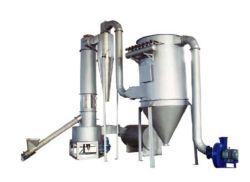 Kaolin Spin Flash Trockner Maschine / Kaolin Spin Flash Trockner