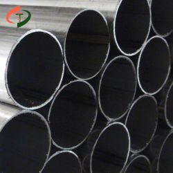 ASTMのBa 2bの円形の正方形の長方形の201 304 310 309 321 904Lによって溶接されるステンレス鋼