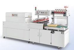 よい量高速マスクボックスPOF自動熱の収縮包装か、またはパッキングまたは包装機械