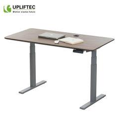 Ud11 사무실 책상 교사 대 책상 전기 조정가능한 고도 책상