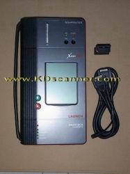 Launch X431 Gx3 Include 16e OBD2 Connector Simple Version