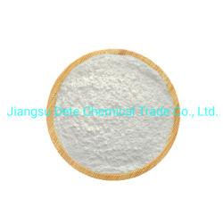 농약 살균제 플루트리아폴 95% TC, 25% SC CAS 76674-21-0