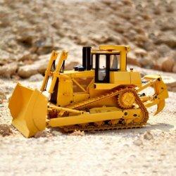 1/14 RC Hydraulische Bulldozer Dxr2