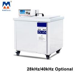 264L Ultrasonic Cleaning machine voor Precision-lagers condensatoren die onderdelen afdichten Schoner