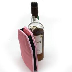 Commerce de gros Refroidisseur de bouteille en néoprène 3mm & porte-bouteille