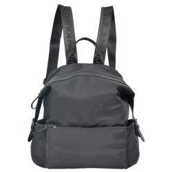 Le plus récent de l'embrayage mobile multifonction sac sac à dos sac de soirée