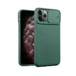 voor iPhone 12 het MiniGeval van de Telefoon van de anti-Kras van de Bescherming van de Lens van de Camera van de Dia Uiterst dunne voor iPhone 12 PRO Maximum