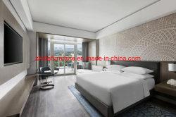Fabricante de Foshan Hotel de lujo Piscina Dormitorio muebles utilizados Diseño antigüedades
