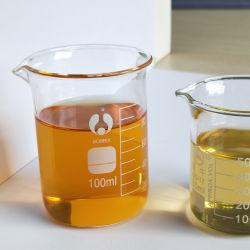 Нафталина натрия Sulphonate формальдегида дренажа конденсата
