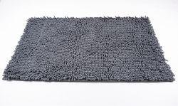 Stuoia impermeabile su ordinazione del pavimento del fornitore di Dongguan con il prezzo di fabbrica