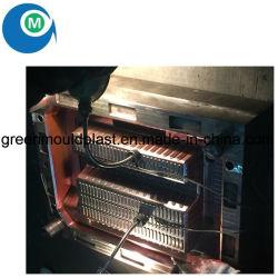 Plate Mould SupplierのプラスチックDish Rack