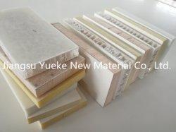 Gomma piuma ambientale professionale del PVC della Cina per il pannello a sandwich