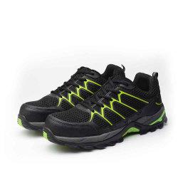La convergencia de los hombres de la categoría Mujer compuesto S1p pro-Tech Kpu Botas de hombre zapatos de seguridad
