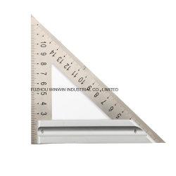 En acier inoxydable professionnel Rafter Square (WW-SRS01)