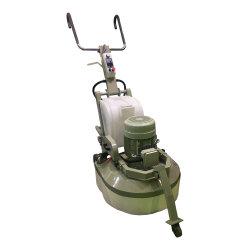 15kw máquina de polimento de Concreto Planetário 800mm Politriz de piso