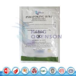 Le roi Quenson des herbicides pour les Tc Pyrazosulfuron-Ethyl 98 % 30 % od