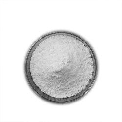 高度の食糧ベーキングパウダーのアンモニウムの重炭酸塩の食品等級