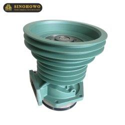 LKW zerteilt die Wasser-Pumpe Vg1500060051, die für HOWO LKWas verwendet wird