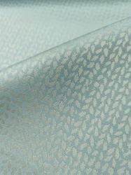 3 прохода полимерная/Cot жаккард моющийся полного отключения воды от комаров шторки мебель тени тканью