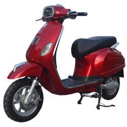 Das neue elektrische Zwei-mannmotorrad ist ein heißer und preiswerter Verkäufer