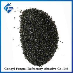 De Gecalcineerde Antraciet Steenkool van de koolstof Additief voor Staalfabricage