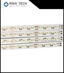 LED blanco de China de la barra de luz LED de sustitución de los fabricantes de televisores LCD