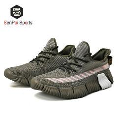 شعبيّة تصميم حذاء [هوتسلّ] يبيطر [أثلتيك سبورت] صغيرة [موق] نمو حذاء رياضة