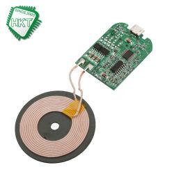 Entièrement automatique de la machine assemblée PCBA Fabricant Chargeur de téléphone mobile rapide assemblage de la carte de circuit imprimé