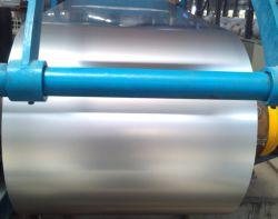 Striscia di alluminio anodizzata della bobina per i prodotti elettronici di consumo